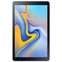 Samsung Планшет  Galaxy Tab A 10.5 SM-T595 32Gb