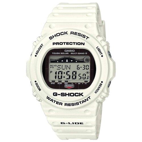 цена на Наручные часы CASIO GWX-5700CS-7