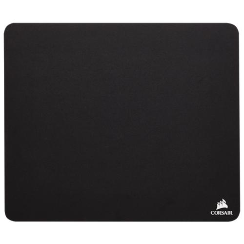Коврик Corsair MM100 (CH-9100020-WW) черный