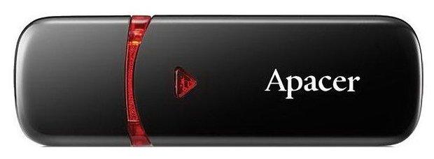 Apacer Флешка Apacer AH333