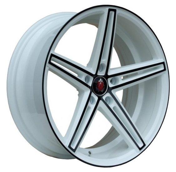 Колесный диск AXE EX14
