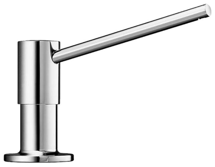 Дозатор для жидкого мыла Blanco Torre