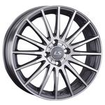 Колесный диск LS Wheels LS425