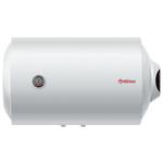 Накопительный водонагреватель Thermex Champion Silverheat ERS 80 H