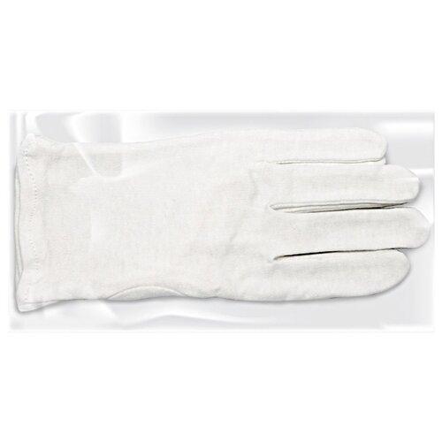 Solomeya Косметические перчатки в пластиковом пакете