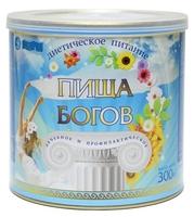 Пища Богов Соево-белковый коктейль, шоколад