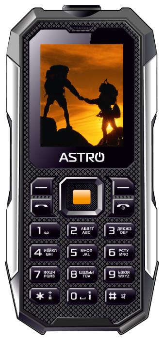 ASTRO Телефон ASTRO A223