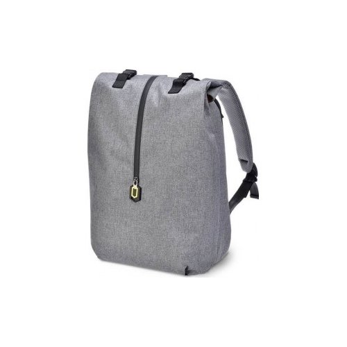 Рюкзак Xiaomi 90 Points Outdoor Leisure Backpack серый