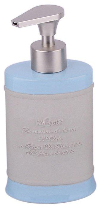 Дозатор для жидкого мыла PROFFI La maison