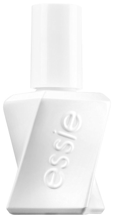 Верхнее покрытие Essie Gel Couture 13.5 мл