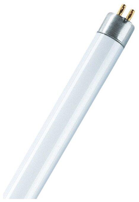 Лампа люминесцентная OSRAM HE 840, G5, T5, 14Вт