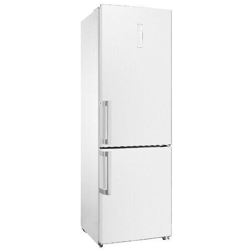 Холодильник Midea MRB519SFNW3Холодильники<br>