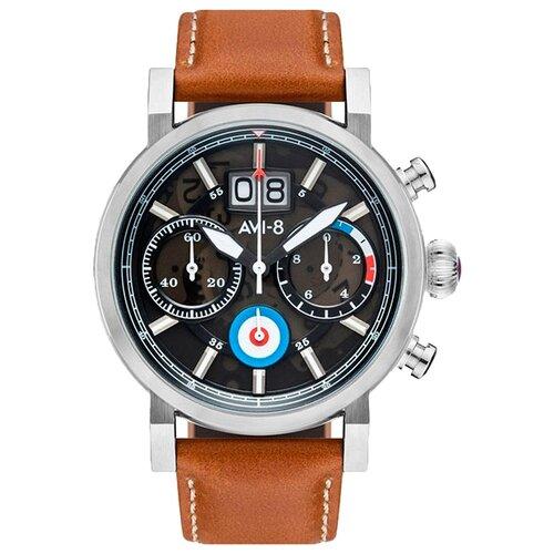 Наручные часы AVI-8 AV-4062-01 недорого