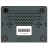 Маршрутизатор MikroTik hEX S (RB760iGS)