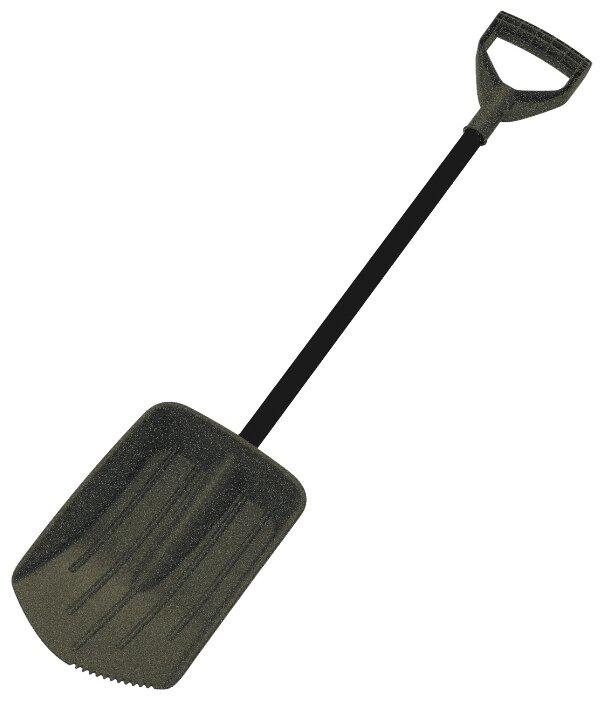 Лопата SVIP SV3907