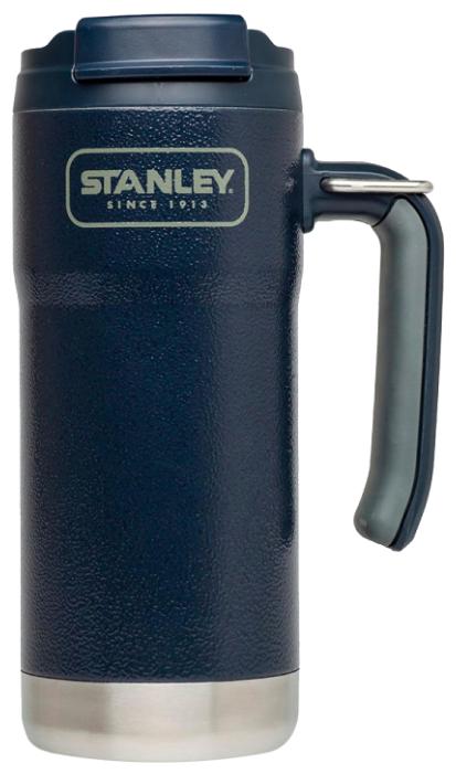 Термокружка STANLEY Adventure (0,47 л)