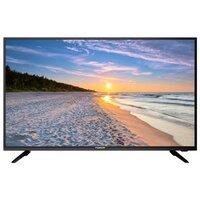 "ЖК телевизоры 40"" FUSION FLTV-40C110T DVB-T2/C,USB,FULL_HD"
