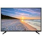 Телевизор Fusion FLTV-40C110T