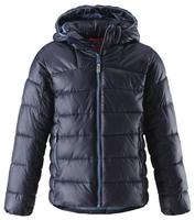 Куртка Reima Petteri 531289