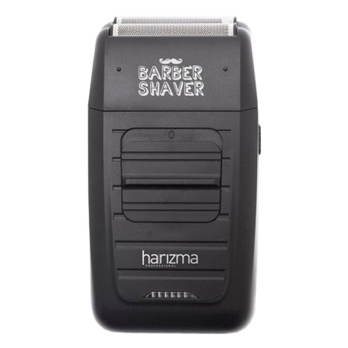 Электробритва harizma h10103B Barber Shaver