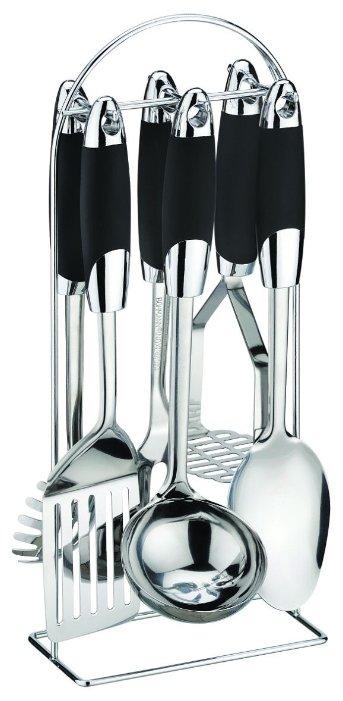 Набор кухонных принадлежностей Bohmann 7760
