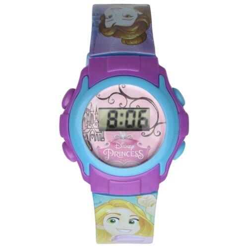 Наручные часы KIDS Euroswan PS32515