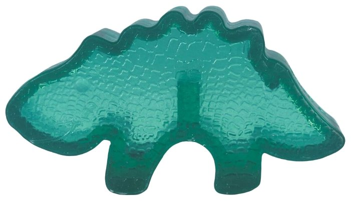 Игрушка для собак KONG Squeezz ZOO Крокодил большой (PV41E)