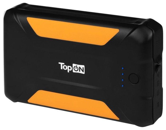 Аккумулятор TopON TOP-X38