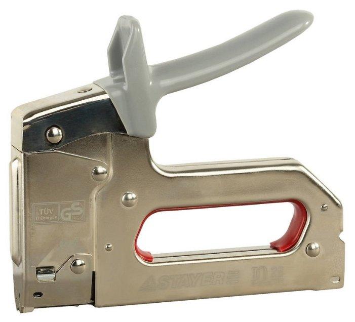 Скобозабивной пистолет STAYER 31513