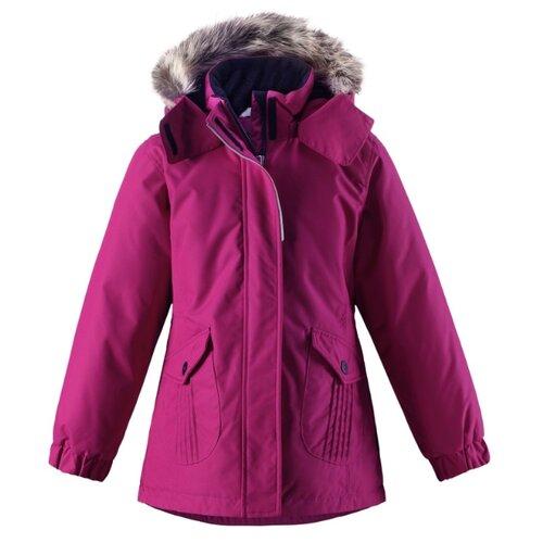 Купить Парка Lassie 721716 размер 116, 4800, Куртки и пуховики