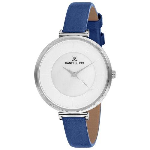 Наручные часы Daniel Klein 11729-4 наручные часы daniel klein 11757 4