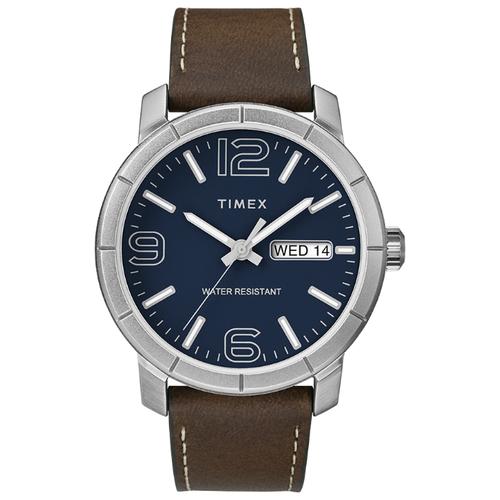 Наручные часы TIMEX TW2R64200 timex t2p451
