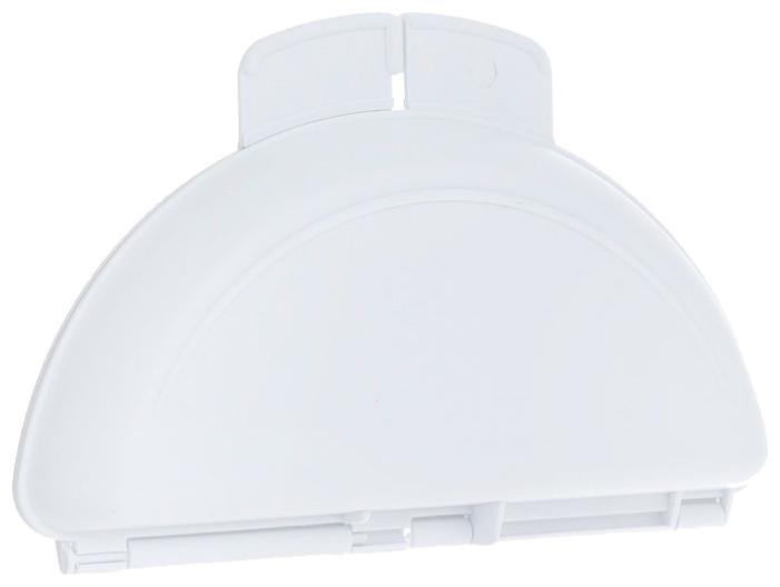 Омлетница для микроволновой печи BRADEX TD 0043