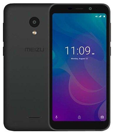 Meizu Смартфон Meizu C9 Pro