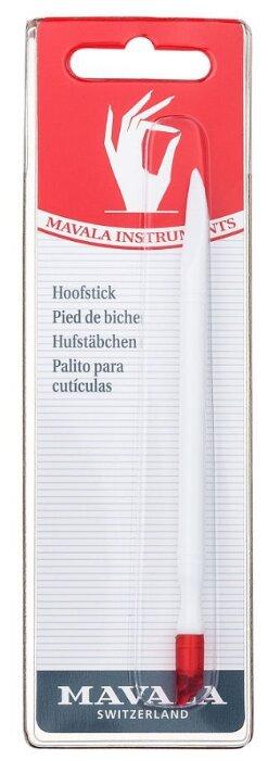 Mavala Палочка для маникюра пластмассовая Hoofstick, 1 шт.