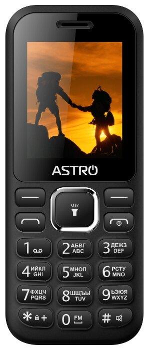 ASTRO Телефон ASTRO A174