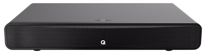 Саундбар Q Acoustics M2 Soundbase