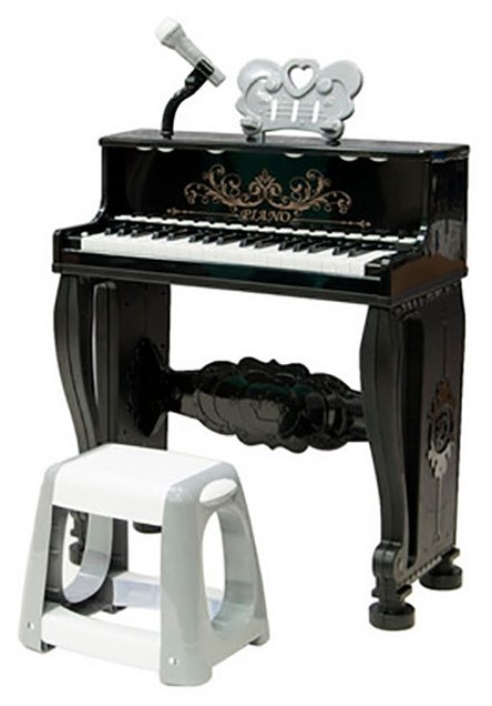 Everflo пианино Piano Grand