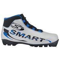 Ботинки для беговых лыж Spine Smart 357/2