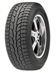 Hankook Winter i*Pike RW11 255/70 R16 111T - фото 1