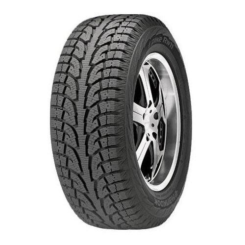 Автомобильная шина Hankook Tire i*pike RW11 235/85 R16 120/116Q зимняя шипованная maxxis mt 764 bighorn 235 85 r16 120 116n