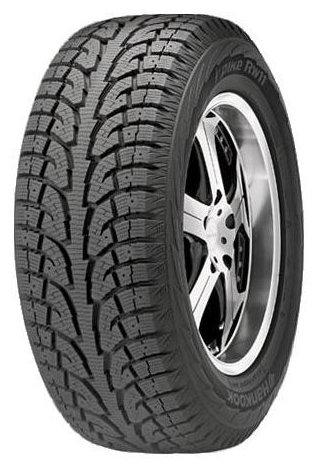 Автомобильная шина Hankook Tire i*pike RW11 265/65 R17 112T