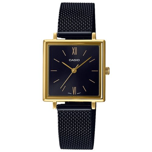 Наручные часы CASIO LTP-E155MGB-1B casio ltp v006d 1b