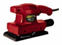 Плоскошлифовальная машина GMT OSE 170
