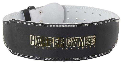 Пояс Harper Gym JE-2623