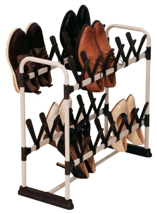 Обувница HOMSU HOM-685