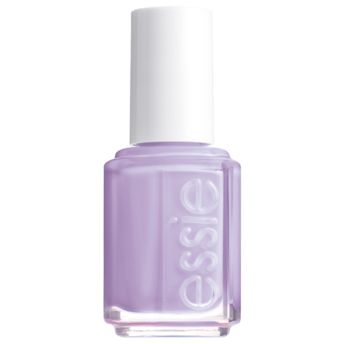 Лак Essie Nail Lacquer, 13.5 мл, оттенок 37 лиловомания essie apricot nail and cuticle oil