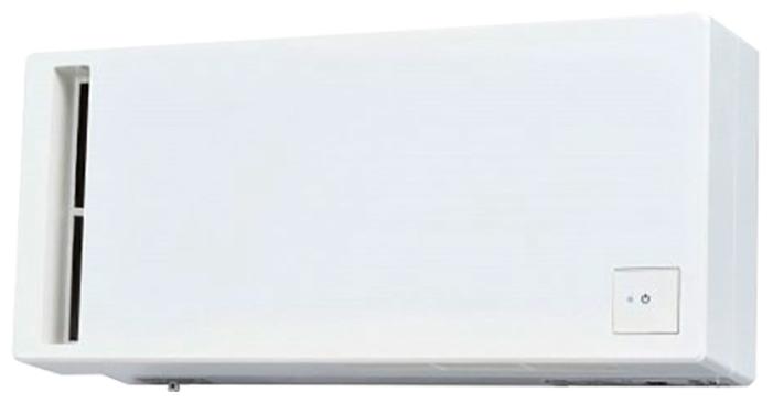 Вентиляционная установка Mitsubishi Electric Lossnay VL-50SR2-E