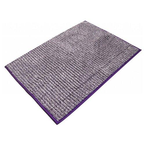 Коврик RIDDER Fresh, 50x70 см фиолетовый