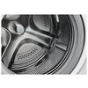 Стиральная машина Electrolux PerfectCare 600 EW6S4R06W